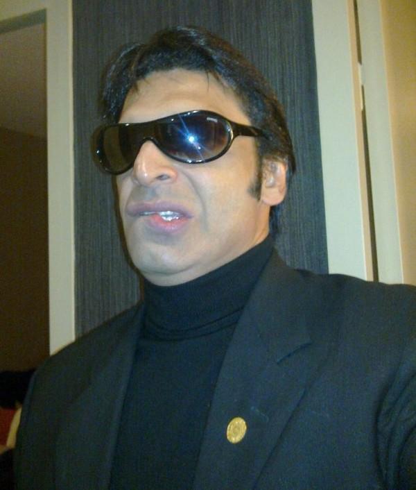 Shémir KO :Retrait de signature, obligé de payer cash
