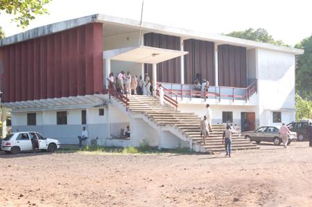 Dossier Comores Télécom : Parfait Fanomeza accuse