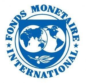 Citoyenneté économique : Le FMI réclame plus de transparence