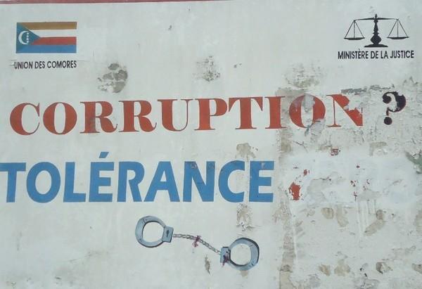 Libérée, la responsable des NTIC reprend son poste