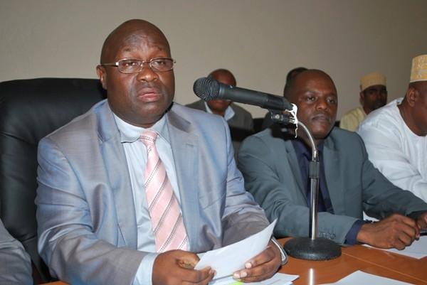 Des dossiers étouffés au tribunal : Comores Télécom