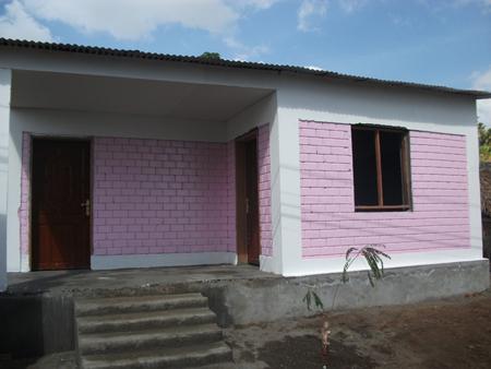 Photo du jour la maison la plus ch re du monde for La plus chere maison du monde