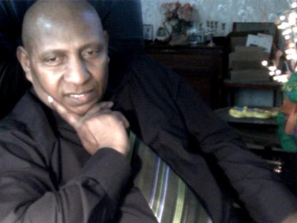 ADDIS ABEBA : LES DELEGATIONS AFFLUENT EN NOMBRE DEPUIS SAMEDI MATIN